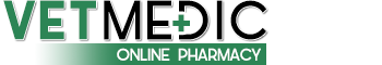 Vetmedic Pharmacy Malta